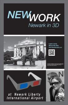 BP-NewWork Poster (1)