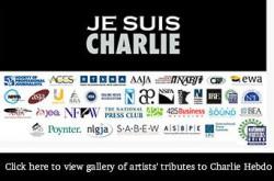 Charlie_black_bottom_link_cropped