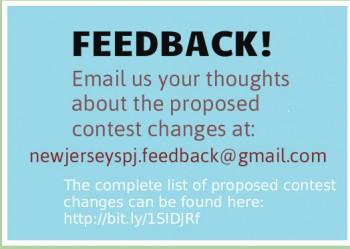 Contest_Feedback_graphic